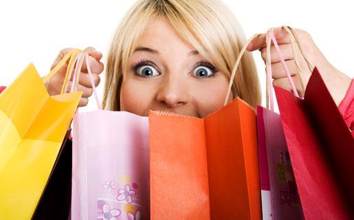 """En Colombia se hacen cada vez más compras """"online"""""""