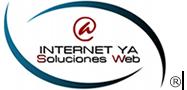 INTERNET YA: Consultoría y Desarrollo Web, Cloud Hosting y Hosting Dedicado en Bogotá, Colombia.