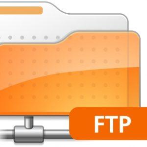 ¿Qué es el servicio FTP – File Transfer Protocol?