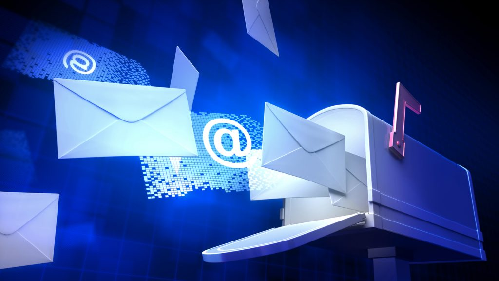 La ley CAN-SPAM: Guía de cumplimiento para envío de E-mails comerciales