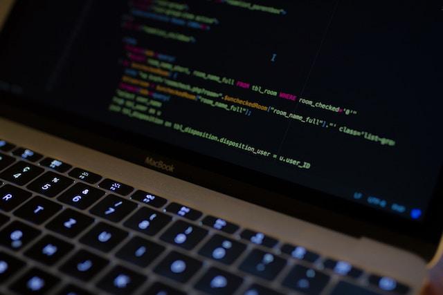 10 principios básicos para un desarrollo Web seguro