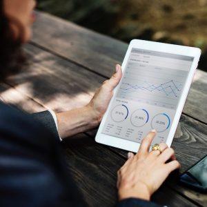 5 pasos para perder clientes en su tienda virtual