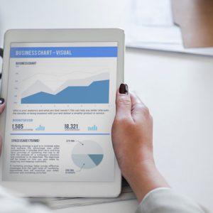 Tips para manejar sus campañas y servidor de Email Marketing