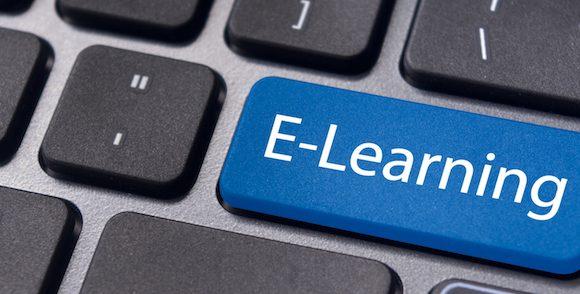 Consejos para el desarrollo de cursos eLearning