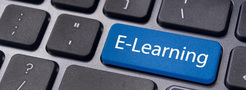 5 reflexiones sobre el desarrollo de cursos E-Learning