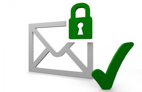 Mis correos llegan como Spam: Uso de autenticación DKIM y SPF