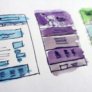 La importancia de un diseño web responsive