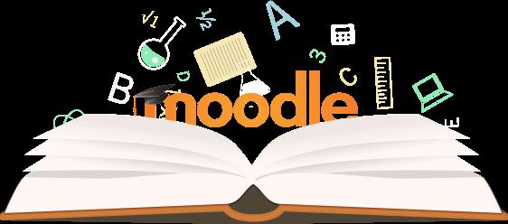 Como corregir errores en la instalación de Moodle