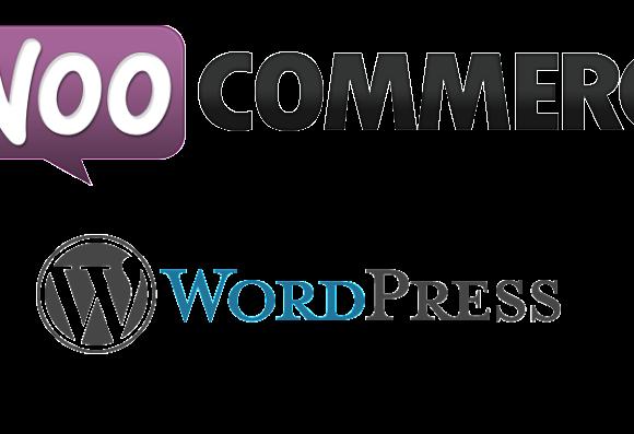 Tiendas online en WordPress: ¿Qué es WooCommerce?