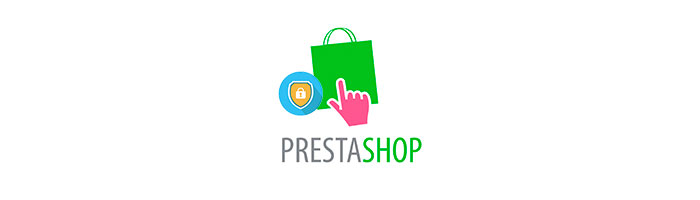 Tiendas Online Prestashop: Mejorando la seguridad