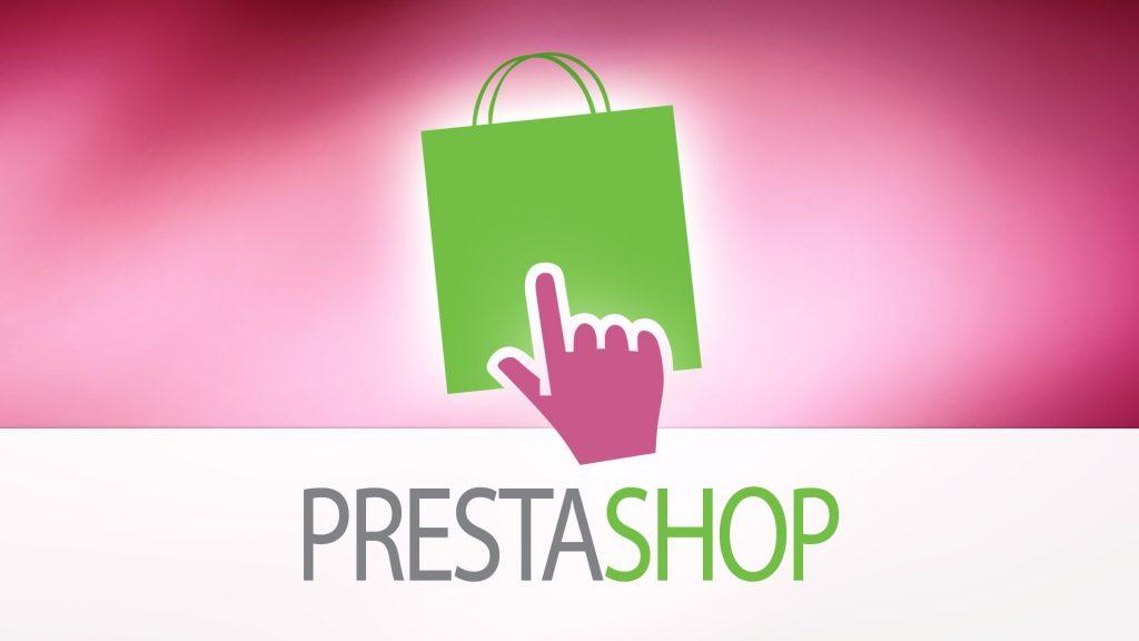 Tiendas Prestashop: Evitar errores al actualizar la versión