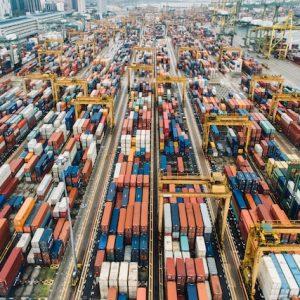 Diferenciando su eCommerce de la competencia mejorando la logística