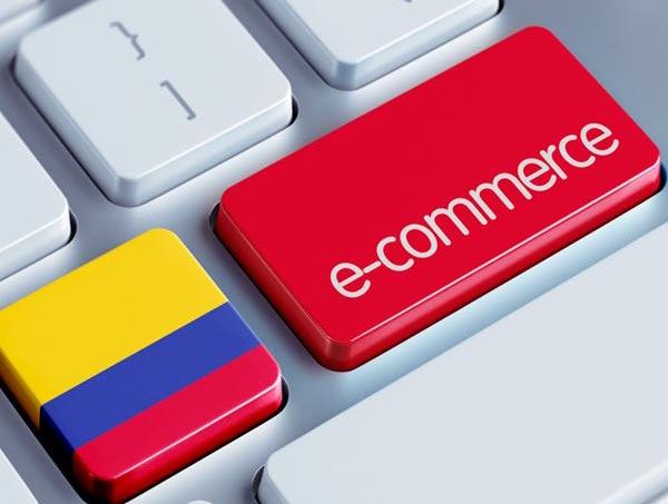 Comercio electrónico en Colombia: ¿Realmente está en su mejor momento?