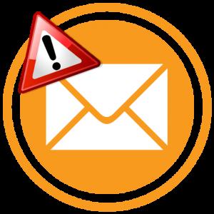 Phishing a nombre de la DIAN – Cómo Evitarlo