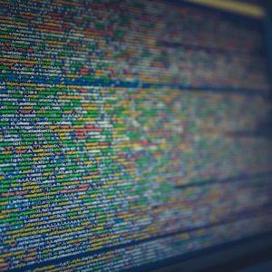 Problemas del hosting compartido: ¿Por qué mi página dejó de funcionar?