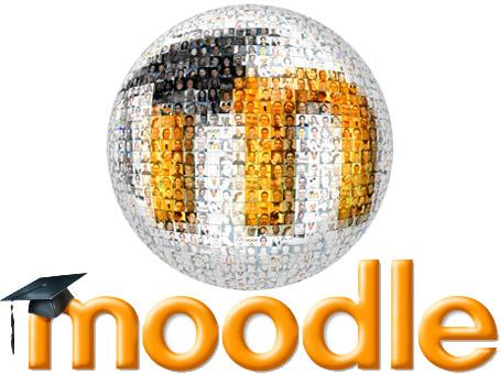 Implementación de sistemas de capacitación virtual: ¿Qué es Moodle?