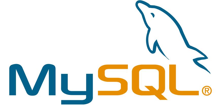 Cómo acelerar un aplicativo Web optimizando MySQL