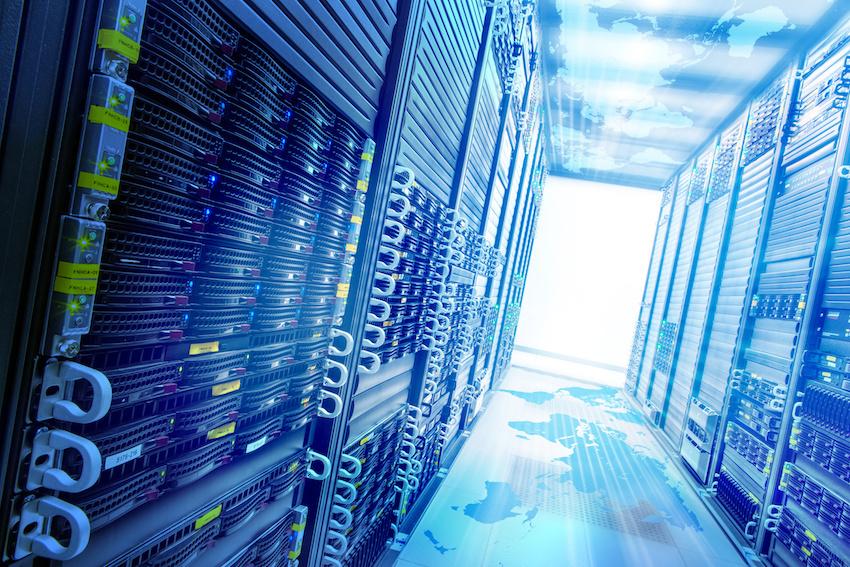 ¿Qué son TIER de los datacenter y cómo afectan mi hosting?