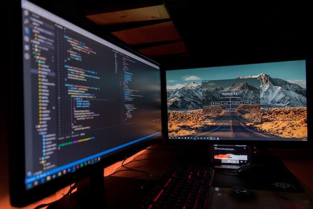 Plataforma Web o software de escritorio: ¿Cuál me conviene?