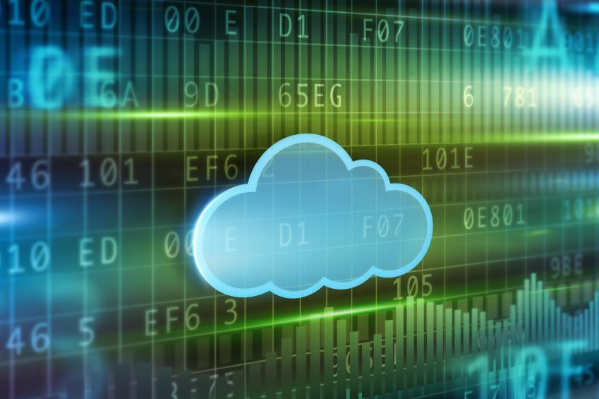 ¿Qué se debe tener en cuenta al migrar a aplicaciones en la nube?