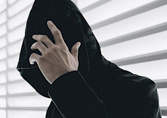 Cómo prevenir compras fraudulentas en una tienda en línea