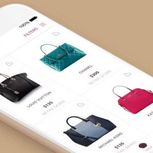 Tiendas eCommerce: ¿Es mejor Web Responsive o App Móvil?