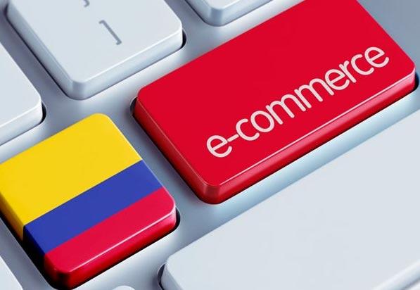 ¿Cuánto cuesta crear una tienda virtual en Colombia?