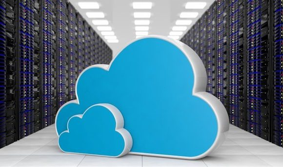 Cloud Hosting: Diferencias entre servidores Cloud y VPS