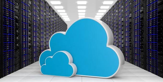 Cloud Hosting: Diferencias entre servidores Cloud y VPS