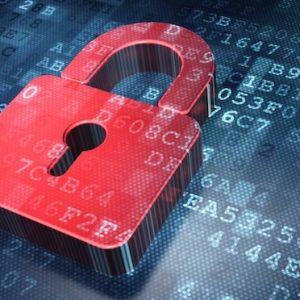 Cómo mejorar seguridad en su hosting y cumplir normativa OWASP