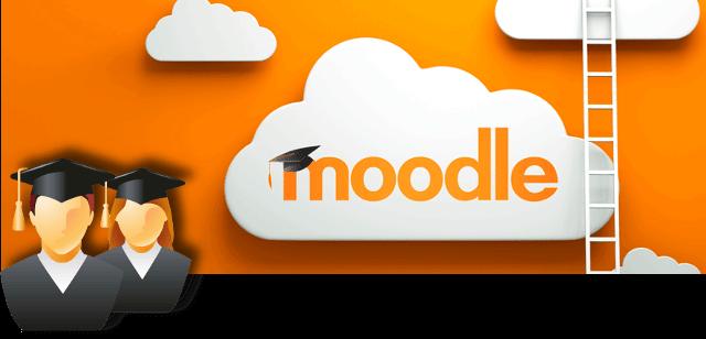 Mensajes de Moodle no llegan o llegan a Spam: Configurando una conexión SMTP