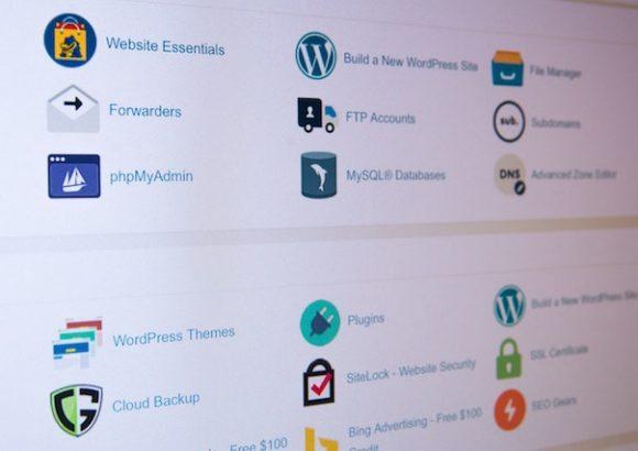 ¿Cómo elegir un hosting adecuado para aulas virtuales Moodle?