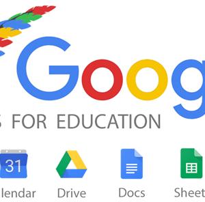 Integración de Moodle y Google Apps