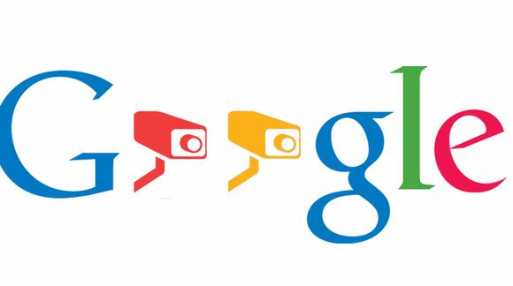 Privacidad en correo empresarial: ¿Gmail es realmente gratuito?