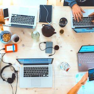 Qué se debe tener en cuenta para mantener actualizado un sitio web empresarial