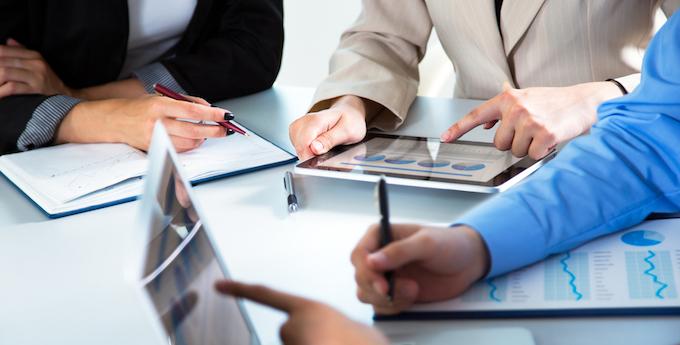 ¿Por qué es importante el E-learning para las empresas Colombianas?