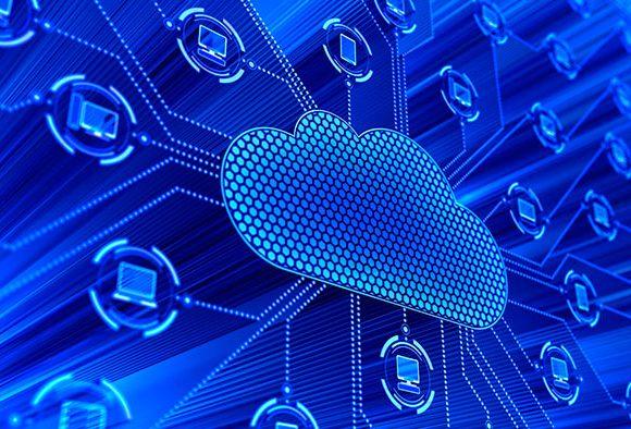 Servidores de hosting dedicado: 5 errores que debe evitar