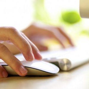 Capacitación Virtual: Tipos de preguntas en Moodle
