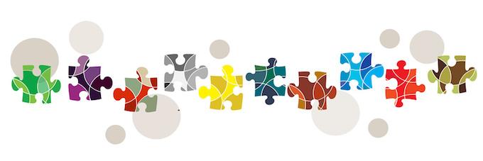 Recursos humanos: Gestión de diversidad cultural en empresas