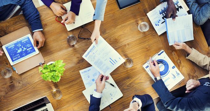 Ventajas del desarrollo de proyectos web con metodología Agile