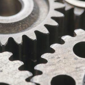 ¿Cómo obtener máximo provecho de un proveedor de servicios tecnológicos?