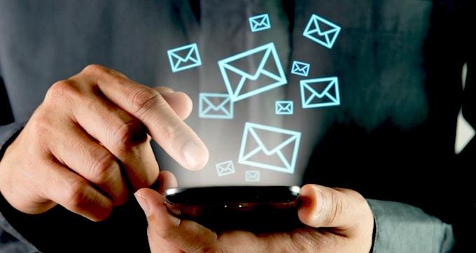 Cómo resolver en minutos problemas en correo empresarial