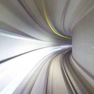 ¿Cómo mejorar la velocidad y rendimiento en Moodle?