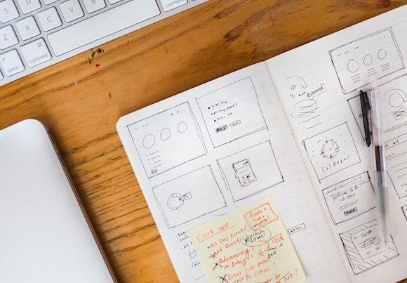 ¿Cómo definir el presupuesto para desarrollar su tienda virtual?