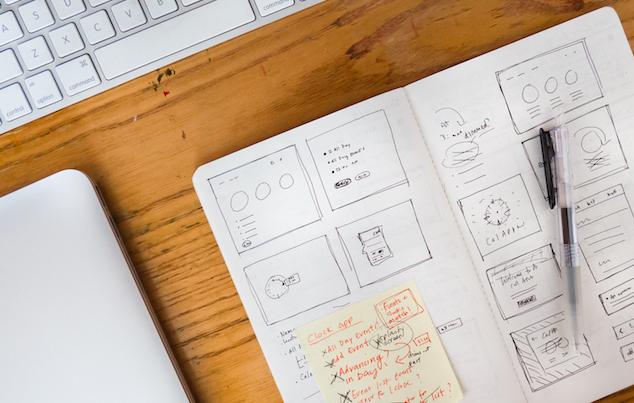 Consejos para administrar el presupuesto de un proyecto Web