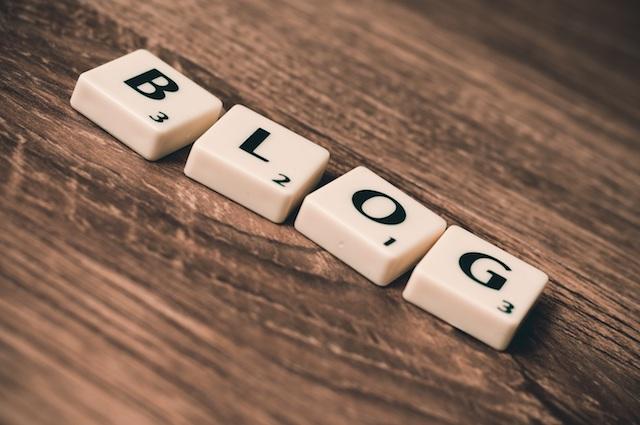 ¿Cómo aprovechar la actividad Blog en cursos Moodle?