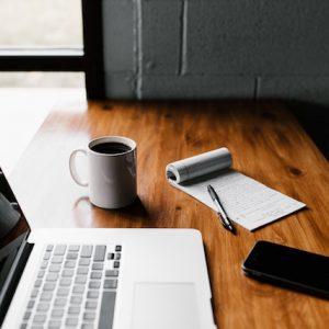 Cómo elaborar contenido para el blog de su tienda online