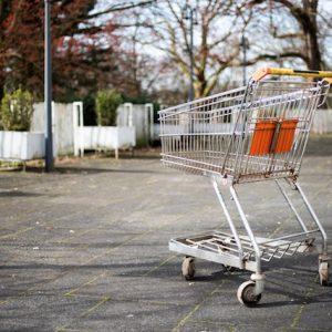 Hosting para tiendas virtuales: ¿Qué se debe tener en cuenta?