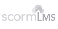Scorm LMS