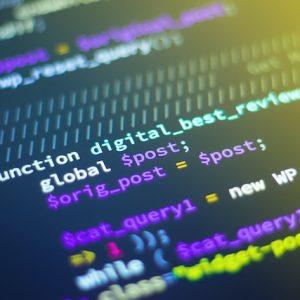 Aplicaciones Web Vs Software de Escritorio